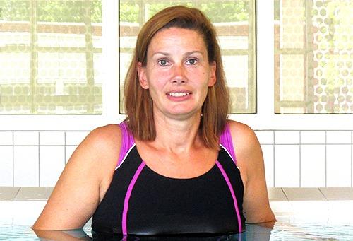 Stefanie Böhm
