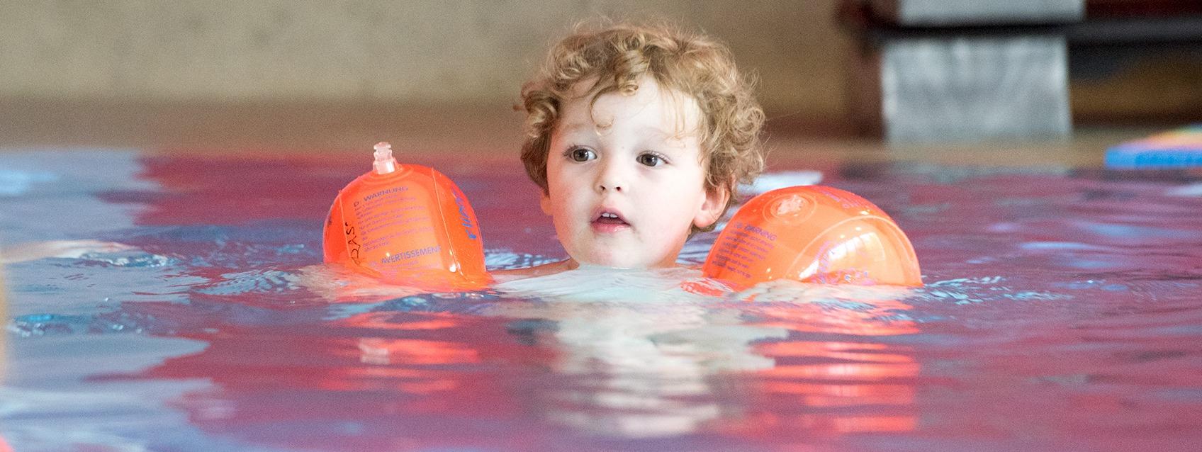 kursnameldung schwimmschule