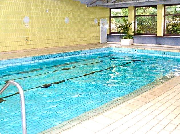 Allach Babyschwimmen Schwimmkurs