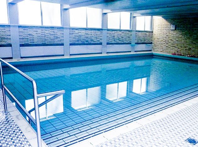 Ingolstadt Babyschwimmen Schwimmkurs