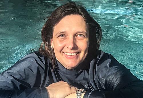 Sabine Betschart