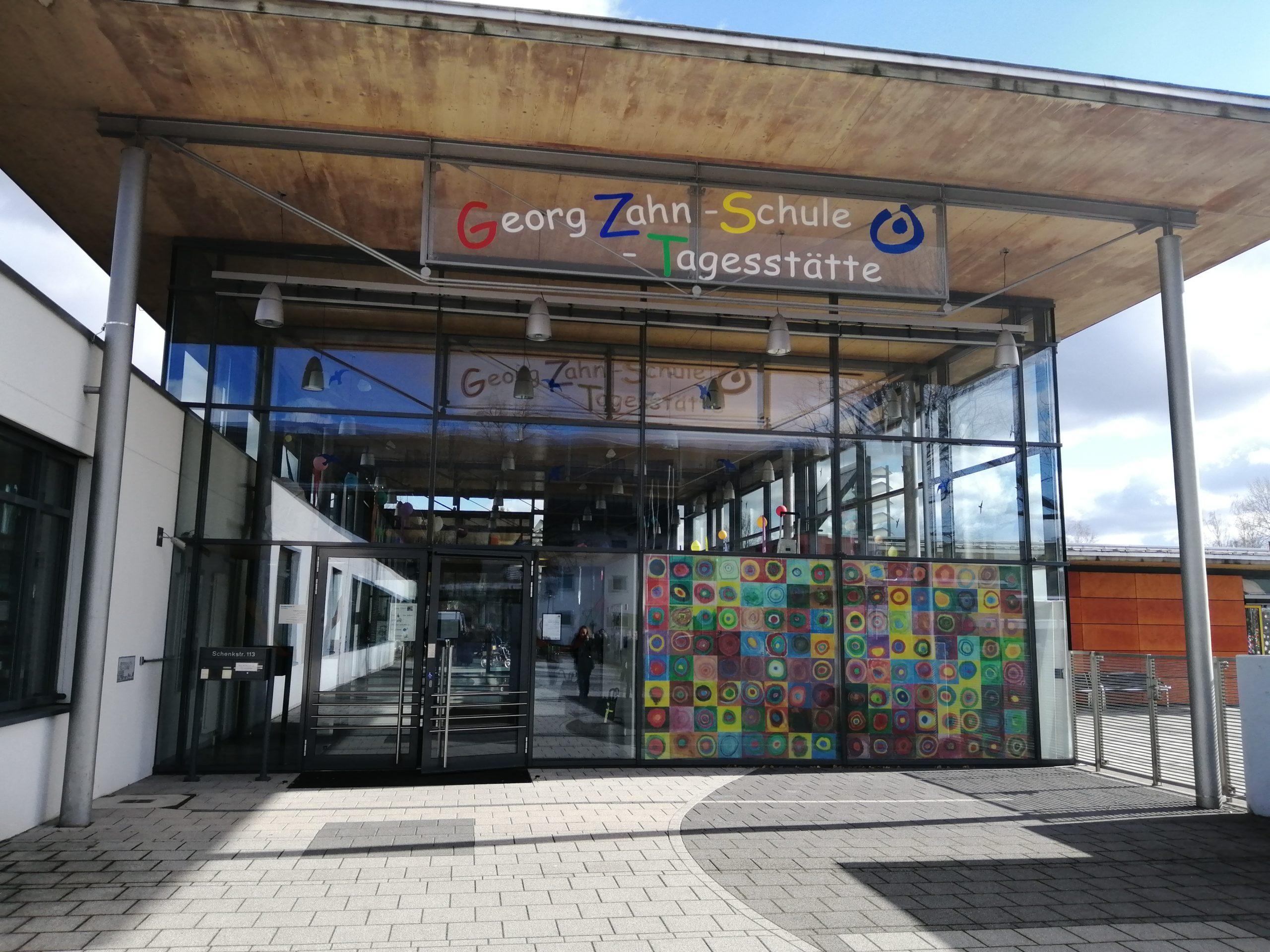 Eingang_zum_Bad_Georg_Zahn_Schule